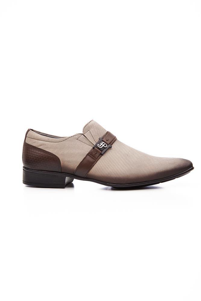 Sapato-Social-Masculino-Jota-Pe-Bege