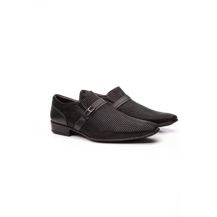 Sapato-Social-Masculino-Jota-Pe-Preto