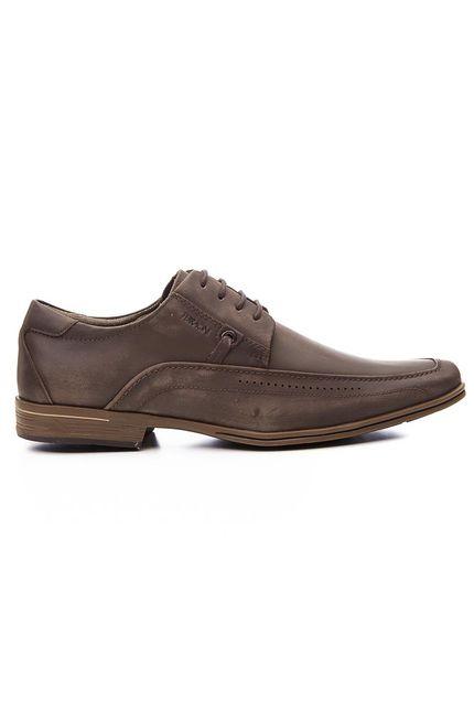 Sapato-Social-Masculino-Ferracini-3041-Marrom