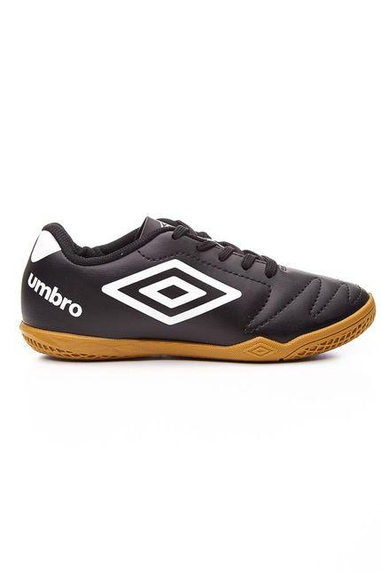 Chuteira-Indoor-Juvenil-Umbro-Class-Jr-U07fb005024-Preto