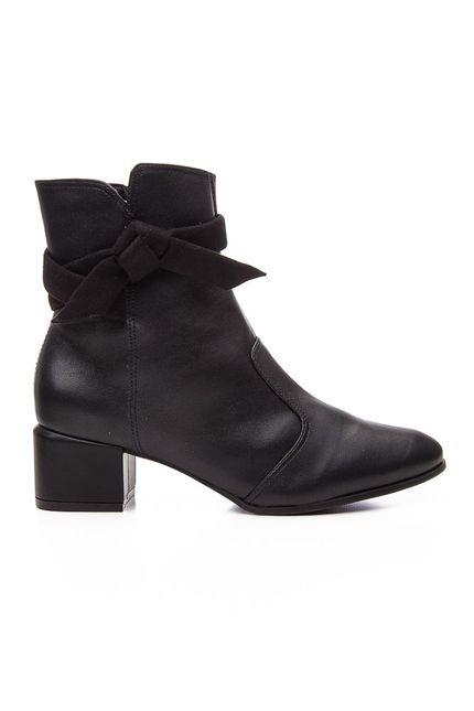 Bota-Ankle-Boot-Feminina-Bebece-Preto-