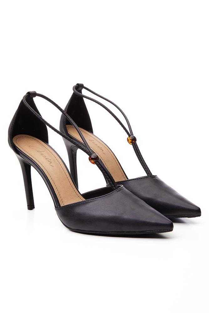 Sapato-Scarpin-Feminino-Areta-Preto