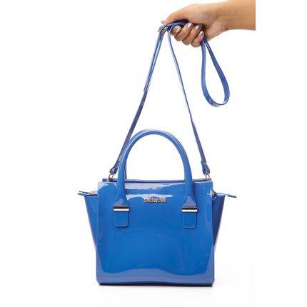 Bolsa-Petite-Jolie-Pj5214-Azul