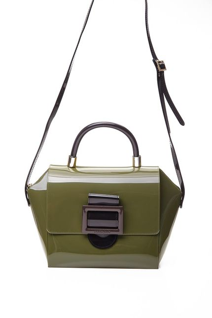 Bolsa-Feminina-Petite-Jolie-Pj10137-Verde