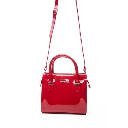 Bolsa-Petite-Jolie-Pj5214-Vermelho