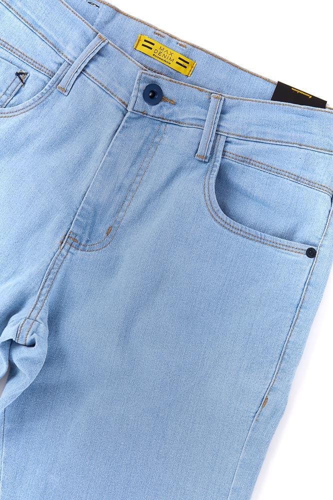 Calca-Jeans-Masculina-Max-Denim-11012-Azul-Claro