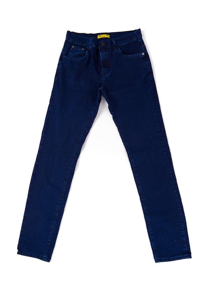 Calca-Jeans-Masculina-Max-Denim-11010-Azul