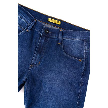 Calca-Jeans-Masculina-Max-Denim-10976-Azul