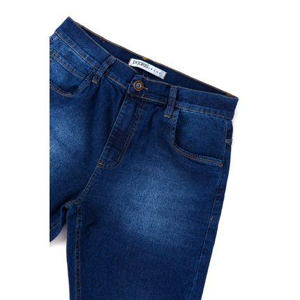 Calca-Jeans-Masculina-Dyjoris-Dj30048-Azul