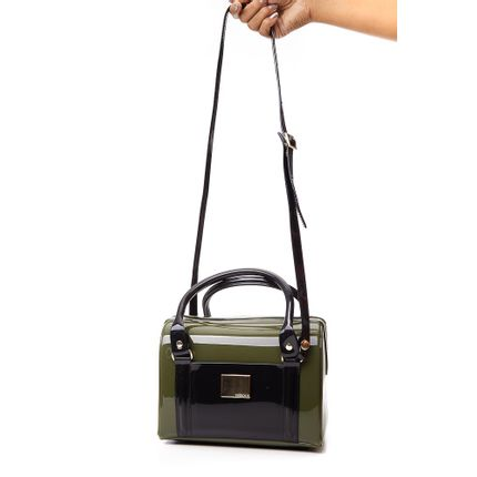 Bolsa-Feminina-Petite-Jolie-Pj10142-Verde