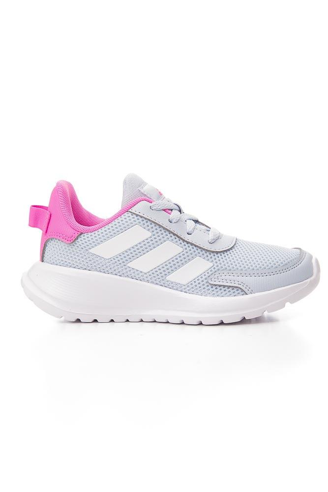 Tenis-Esportivo-Menina-Adidas-Tensaur-Run-Azul