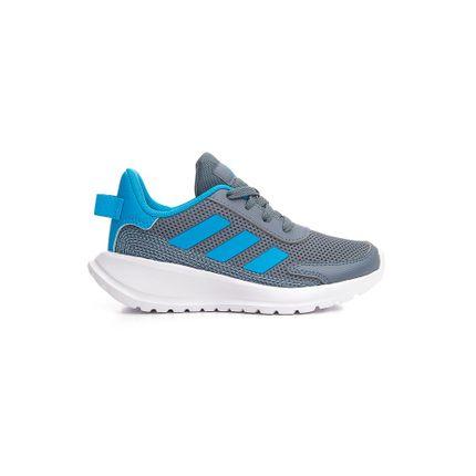 Tenis-Esportivo-Menino-Adidas-Tensaur-Run-Cinza