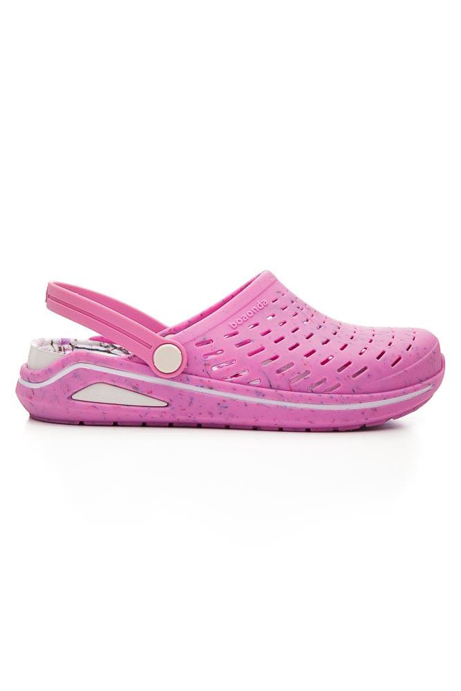 Tamanco-Babuche-Boa-Onda-Pink