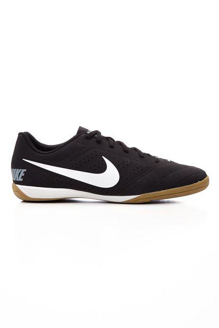 Chuteira-Futsal-Nike-Beco-2-Preto