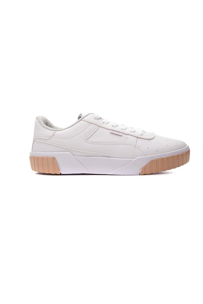 Tenis-Casual-Feminino-Nesk-C5459-04-Branco