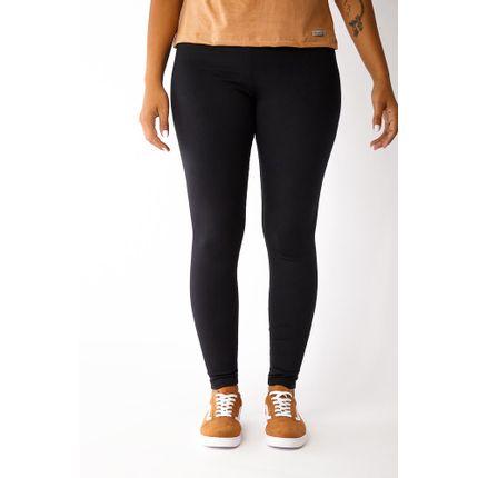 Calca-Legging-Casual-Feminina-Preto