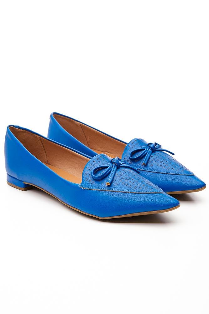 Sapatilha-Casual-Sua-Cia-Laco-Geometrico-Azul-Claro