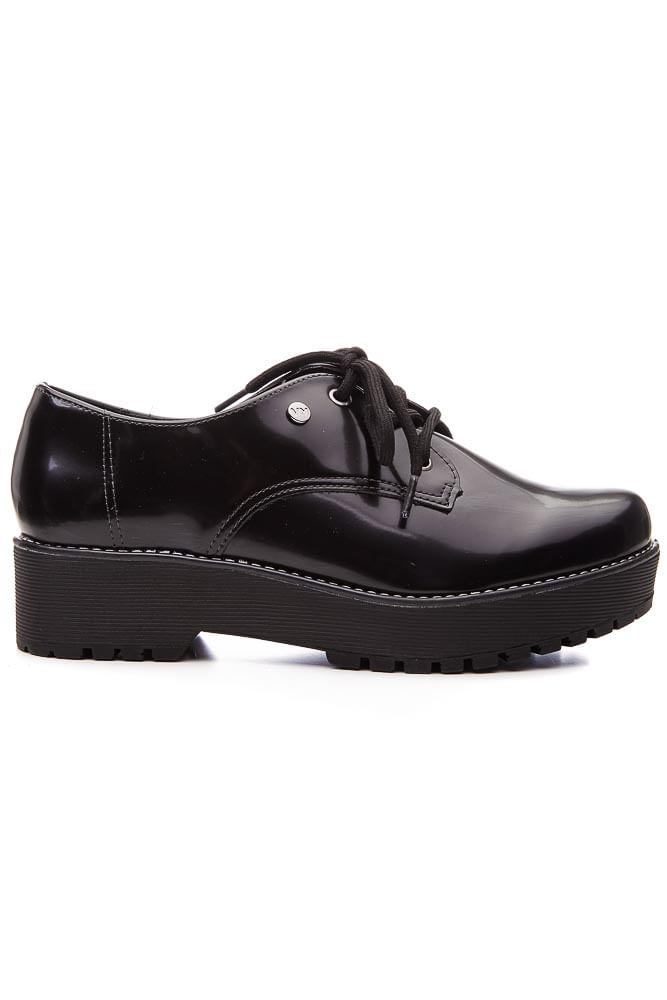 Sapato-Oxford-Feminino-Via-Marte-20-7305-Preto