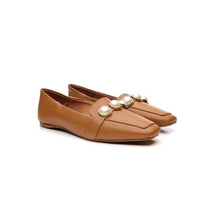 Sapato-Mocassim-Vizzano-Caramelo