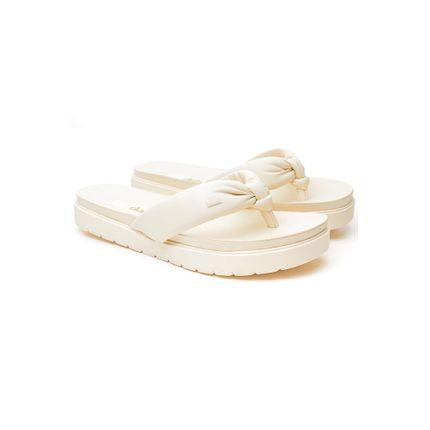Chinelo-Casual-Feminino-Dakota-Z7792-03-Off-White