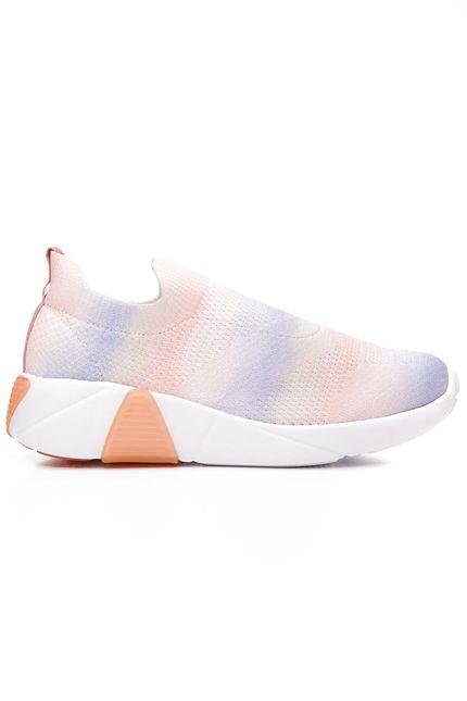 Tenis-Feminino-Slip-On-Modare-7354.104-Multicolorid