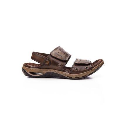 Sandalia-Casual-Masculina-Pegada-Couro-131668-03-Marrom