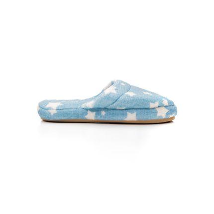 Pantufa-Chinelo-Vairelli-144021-Azul