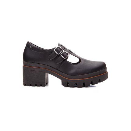 Sapato-Tratorado-Feminino-Dakota-G2671-08-Fivela-Preto