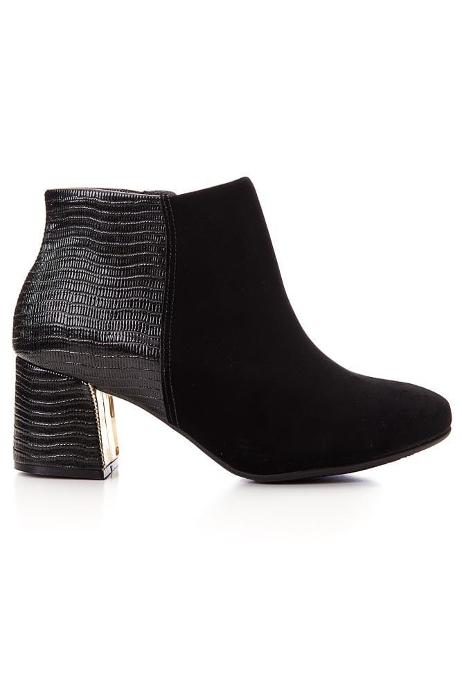 Bota-Ankle-Boots-Feminina-Beira-Rio-9067.201-Preto