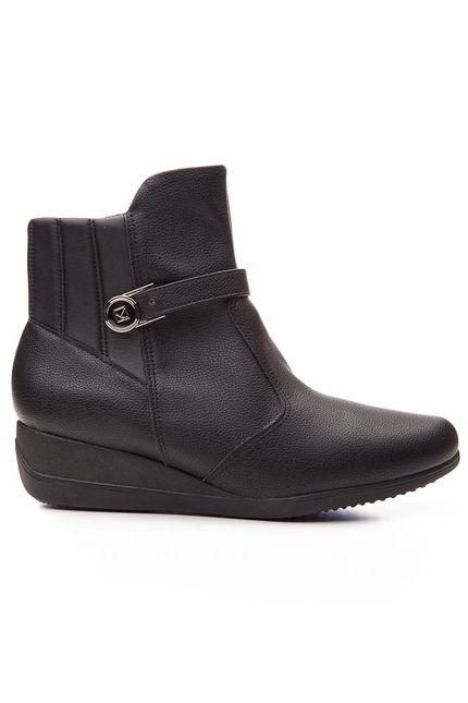 Bota-Ankle-Boots-Feminina-Piccadilly-117068-1-Preto