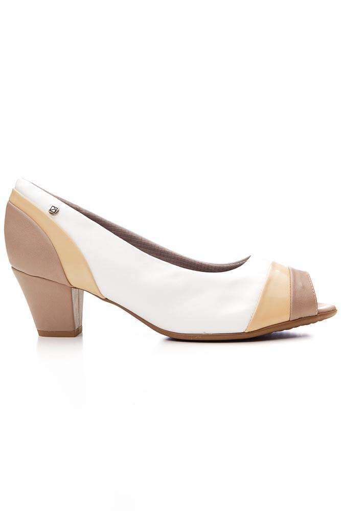 Sapato-Conforto-Feminino-Peep-Toe-Piccadilly-714108-14-Bege