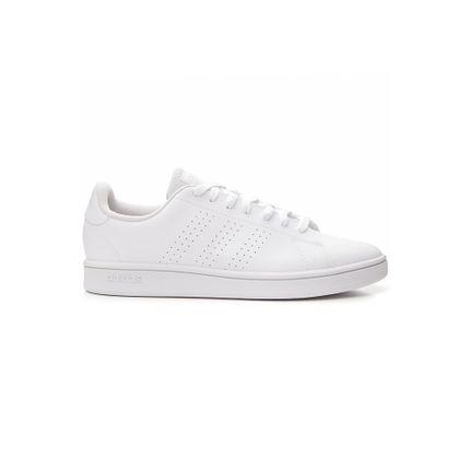 Tenis-Adidas-Branco