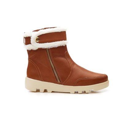 Bota-Ankle-Boot-Feminina-Luz-Da-Lua-Caramelo-
