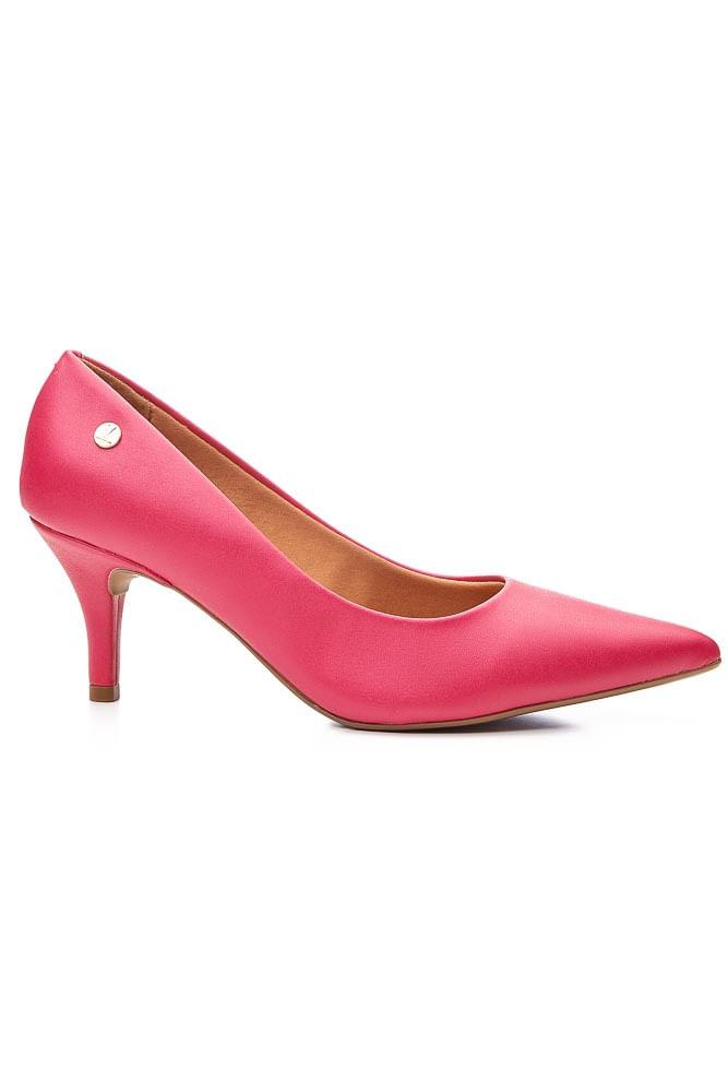 Sapato-Scarpin-Feminino-Salto-Medio-Vizzano-1185.702.7286-Rosa-Escuro-