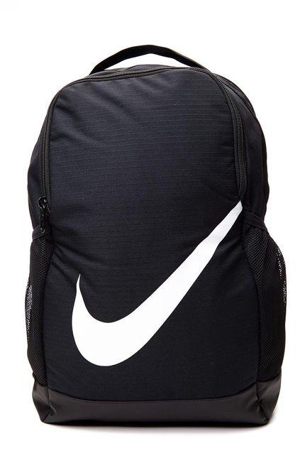 Mochila-Nike-Elemental-Preto