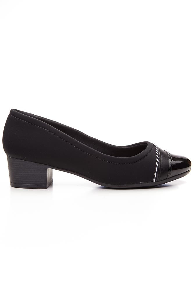 Sapato-Conforto-Feminino-Comfortflex-1986302-07-Preto