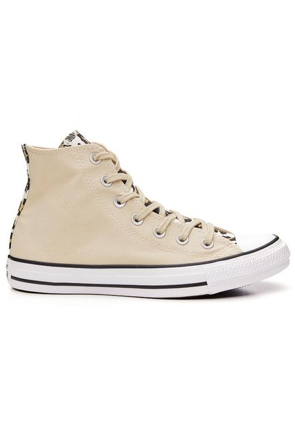 Tenis-All-Star-Ct14670001-Beg