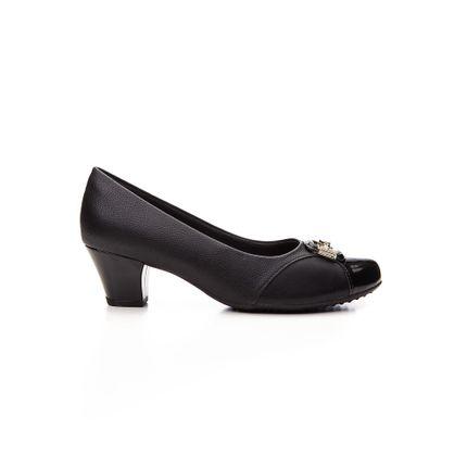 Sapato-Casual-Feminino-Piccadilly-Fivela-111095-5-Pret