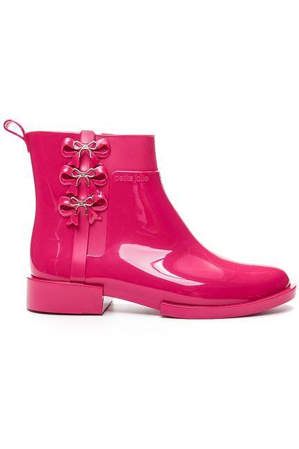 Bota-Galocha-Menina-Petite-Jolie-Pj5636in-Pink