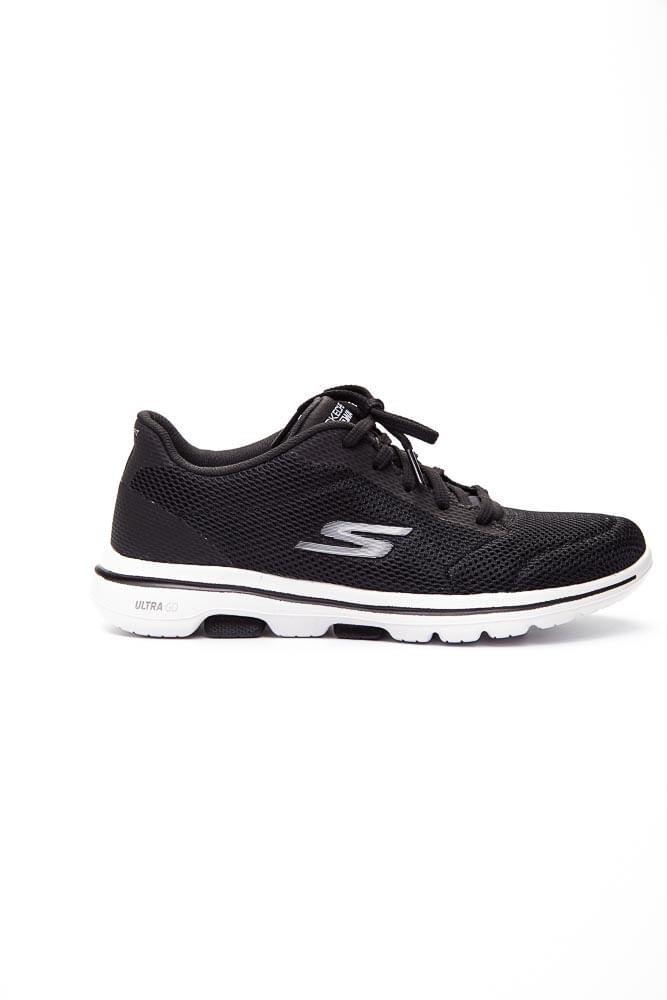 Tenis-Skechers-Go-Walk-5-Preto