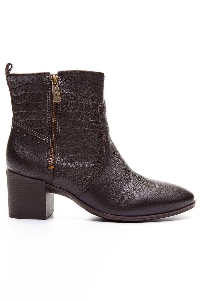 Bota-Ankle-Boot-Feminina-Bottero-314202-4-Croco-Marrom-