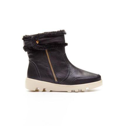 Bota-Ankle-Boot-Feminina-Luz-Da-Lua-Preto