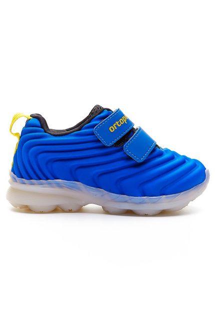 Tenis-Casual-Ortope-Azul-