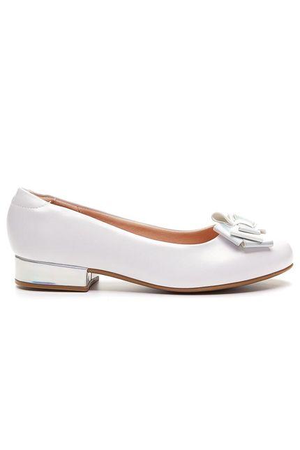 Sapato-Casual-Juvenil-Molekinha-Branco