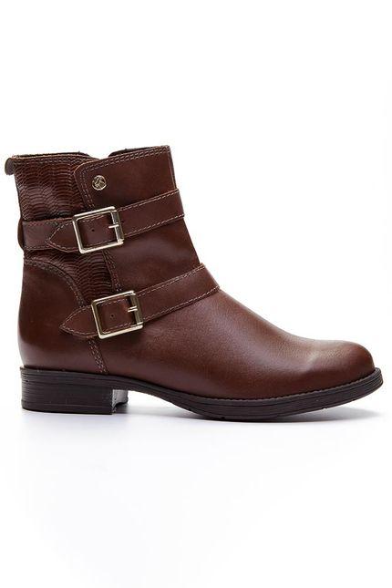 Bota-Ankle-Boot-Feminina-Bottero-Marrom