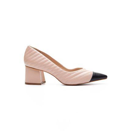 Sapato-Cristofoli-Nude
