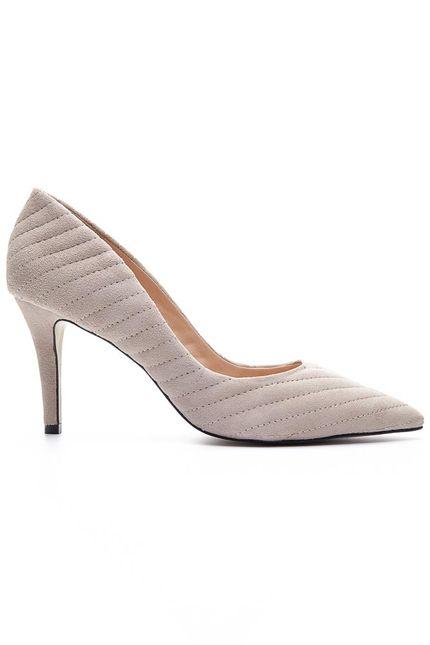 Sapato-Cristofoli-Nude-