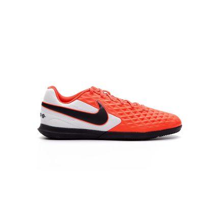 Chuteira-Nike-Tiempo-Legend-8-Club-Vermelho-