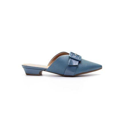 Sapatilha-Mule-Piccadilly-Azul-