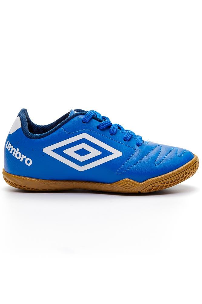 Chuteira-Indoor-Juvenil-Umbro-Class-Jr-U07fb005024-Azul